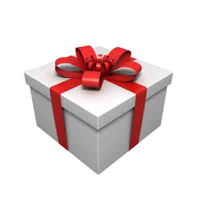 Create Personalized Gifts